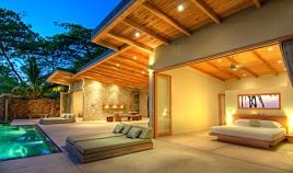 11modern-vacation-rentals-costa-rica-MAIN