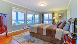CozyBedroomWithManyWindowsAndNiceView.jpg.653x0_q80_crop-smart