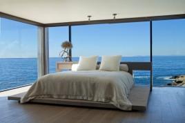 beautiful-family-beach-house-with-stunning-views-12-thumb-970xauto-36645